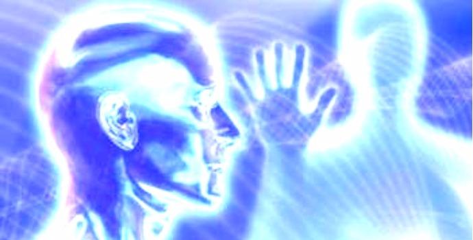 Por que tantos ataques ao Espiritismo? - Apologia Espírita